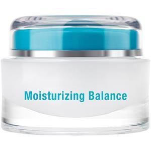 Image of QMS MediCosmetics Pflege Gesichtspflege Moisturizing Balance 50 ml