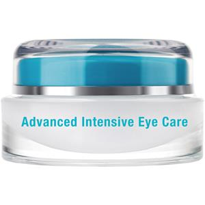 QMS MediCosmetics - Spezialpflege - Advanced Intensive Eye Care