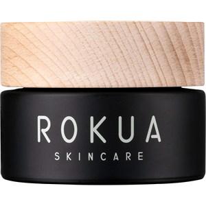 ROKUA - Gesichtspflege - Face Moisturizer