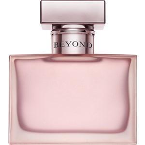 Ralph Lauren - Beyond Romance - Eau de Parfum Spray