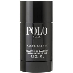 Ralph Lauren - Polo Black - Deodorant Stick