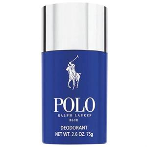 Ralph Lauren - Polo Blue - Deodorant Stick