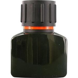 Ralph Lauren - Polo Explorer - Eau de Toilette Spray