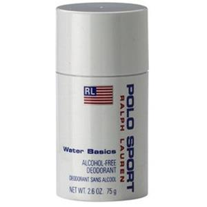 Image of Ralph Lauren Herrendüfte Polo Sport Man Deodorant Stick 75 g