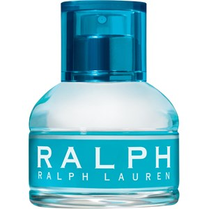 Image of Ralph Lauren Damendüfte Ralph Eau de Toilette Spray 50 ml