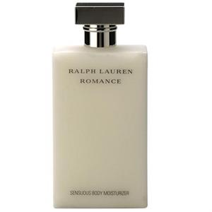Ralph Lauren - Romance - Body Lotion