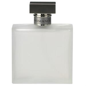 Ralph Lauren - Romance - Deodorant Spray