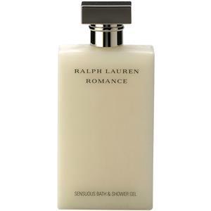 Ralph Lauren - Romance - Shower Gel
