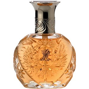 Ralph Lauren - Safari - Eau de Parfum Spray