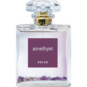 Ramón Béjar - Amethyst - Eau de Parfum Spray