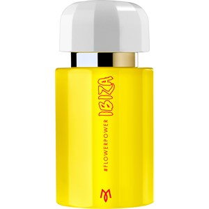 Ramón Monegal - Flower Power - Eau de Toilette Spray