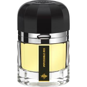 Image of Ramón Monegal Unisexdüfte Impossible Iris Eau de Parfum Spray 50 ml