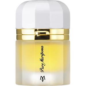 Image of Ramón Monegal Damendüfte Pure Mariposa Eau de Parfum Spray 50 ml