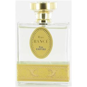 Rancé - Eau Empire - Eau de Toilette Spray