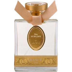 rance-damendufte-eau-sublime-eau-de-toilette-spray-100-ml
