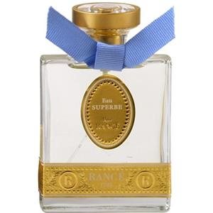 rance-herrendufte-eau-superbe-eau-de-toilette-spray-50-ml
