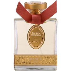 Image of Rancé Damendüfte Eau de la Couronne Eau de Toilette Spray 100 ml