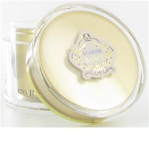 Rancé - Eugénie - Body Cream