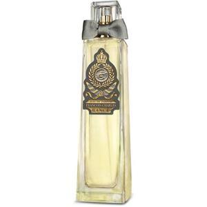 Image of Rancé Herrendüfte Francois Charles Eau de Parfum Spray 100 ml