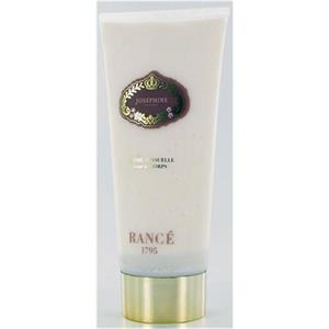 Rancé - Joséphine - Body Cream