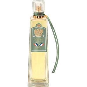 Rancé - L'Aigle De La Victoire - Eau de Parfum Spray