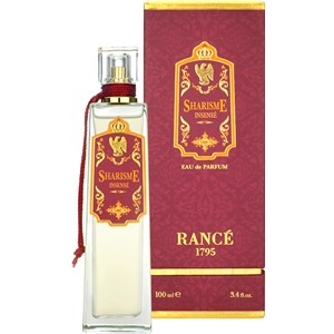 Rancé - Sharisme - Eau de Parfum Spray