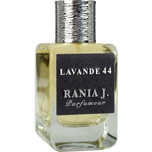 Image of Rania J. Unisexdüfte Lavande 44 Eau de Parfum Spray 50 ml