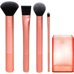 real-techniques-original-collection-base-base-flawless-base-set-contour-brush-square-foundation-brush-detailer-brush-buffing-brush-cup-1-stk-