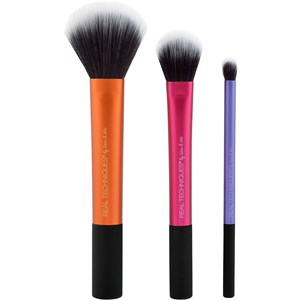 real-techniques-original-collection-base-duo-fiber-collection-duo-fiber-eye-brush-duo-fiber-face-brush-duo-fiber-contour-brush-1-stk-