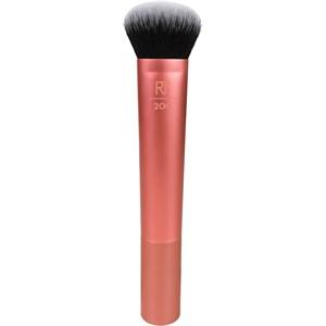 Real Techniques - Podkład - Expert Face Brush