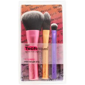 real-techniques-original-collection-base-mini-brush-trio-1-stk-