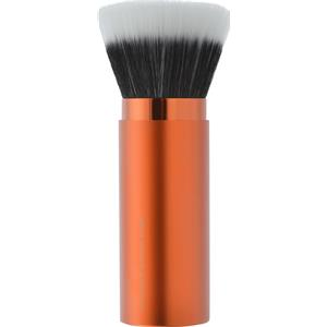 real-techniques-original-collection-base-retractable-bronzer-brush-1-stk-