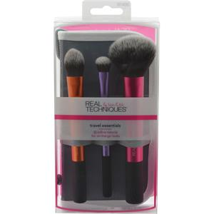 real-techniques-original-collection-base-technique-essentials-set-essential-foundation-brush-domed-shadow-brush-multitask-brush-drying-stand-1-s