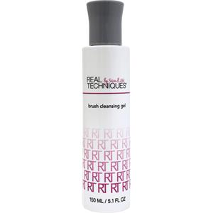 real-techniques-original-collection-cleansing-brush-cleansing-gel-150-ml