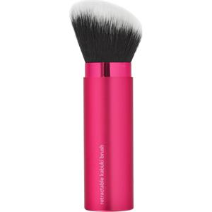 Real Techniques - Finish - Retractable Kabuki Brush