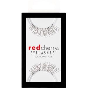 Red Cherry - Eyelashes - Balencia Lashes