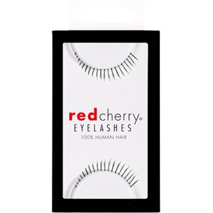 Red Cherry - Wimpern - Bam Bam Lashes