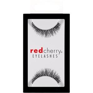 Red Cherry - Wimpern - Branson Lashes