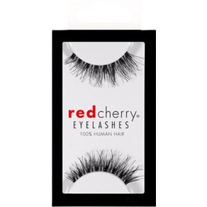 Red Cherry - Eyelashes - DW Demi Wispy Lashes