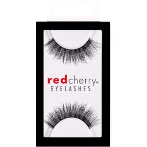 Red Cherry - Wimpern - Georgina Lashes