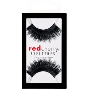 Red Cherry - Eyelashes - Giovanna Lashes