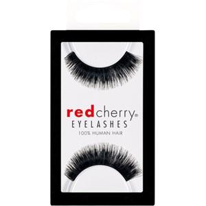 Red Cherry - Eyelashes - Jewels Lashes