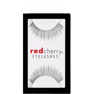Red Cherry - Eyelashes - Mia Lashes