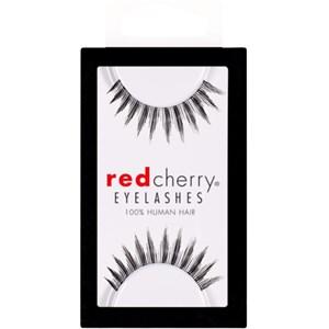Red Cherry - Wimpern - Paddington Lashes