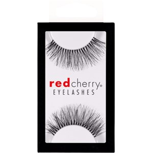 Red Cherry - Wimpern - Phoebe Lashes