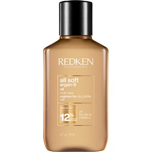 redken-damen-all-soft-argan-6-ol-90-ml