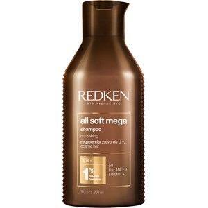 redken-damen-all-soft-mega-shampoo-300-ml