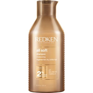 redken-damen-all-soft-shampoo-300-ml