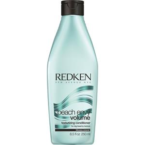 Redken - Beach Envy Volume - Conditioner