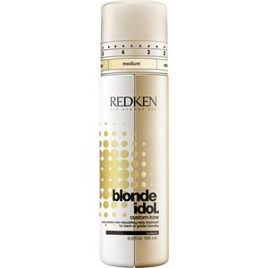 Redken - Blonde Idol - Intensivfarbpflege